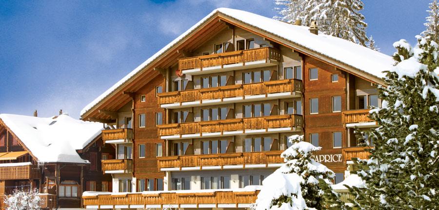 Switzerland_Wengen_Hotel-Caprice_Exterior-winter3.jpg
